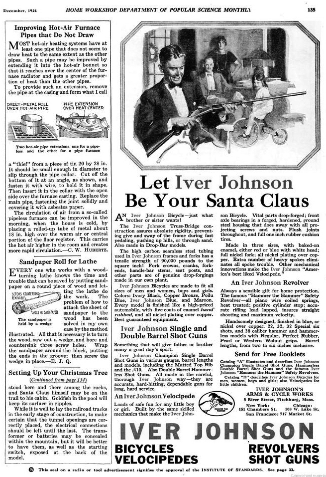 iver_johnson_ad_1924