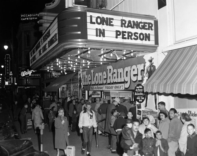 lone-ranger-opening-auston-tx-1956