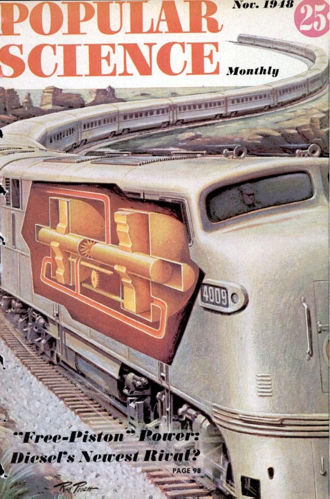 nov 1948 popular mechanics