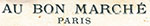 1897 Velo au Bon Marche 15