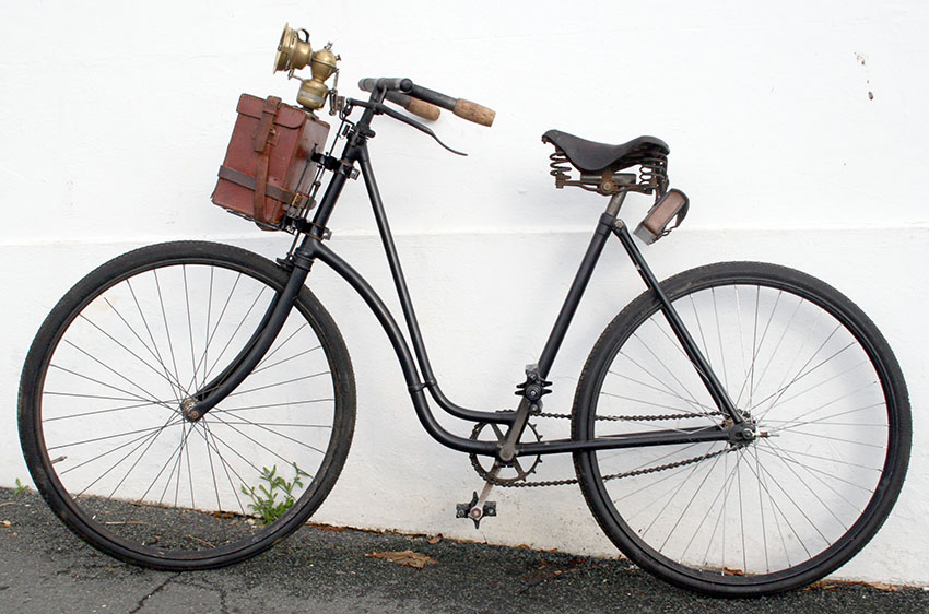 1897 singer bicycle 5