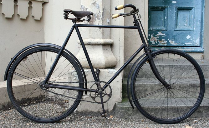 1900 Premier Helical 05