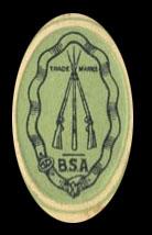 1918_BSA_12