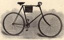 cycle_camera