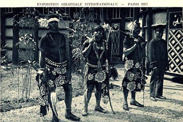 human_zoos_or_negro_villages_08
