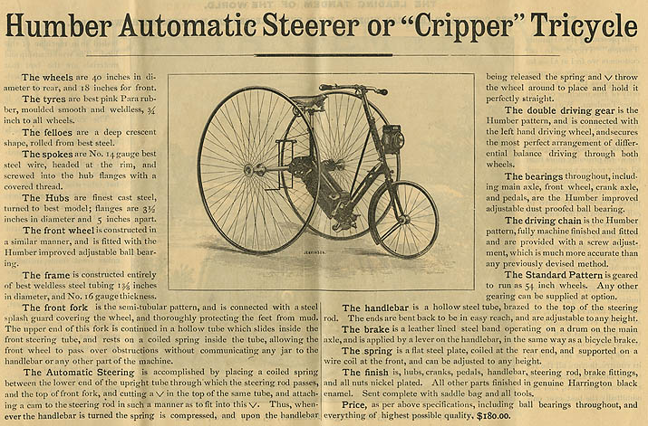 humber_cripper_tricycle_1885