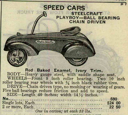 1937-playboy-racer