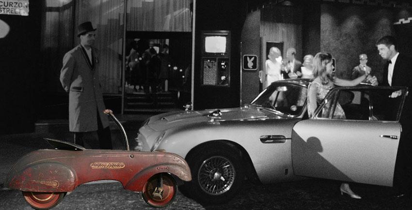 1937 playboy speedcar 01