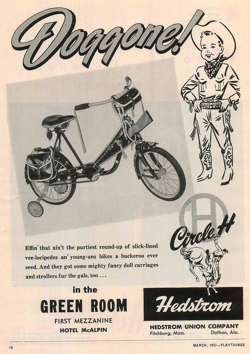 1951-hedstrom-cowboy-bicycle
