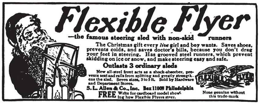 Flexible_Flyer_Ad