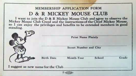 mickeymouseclub-application