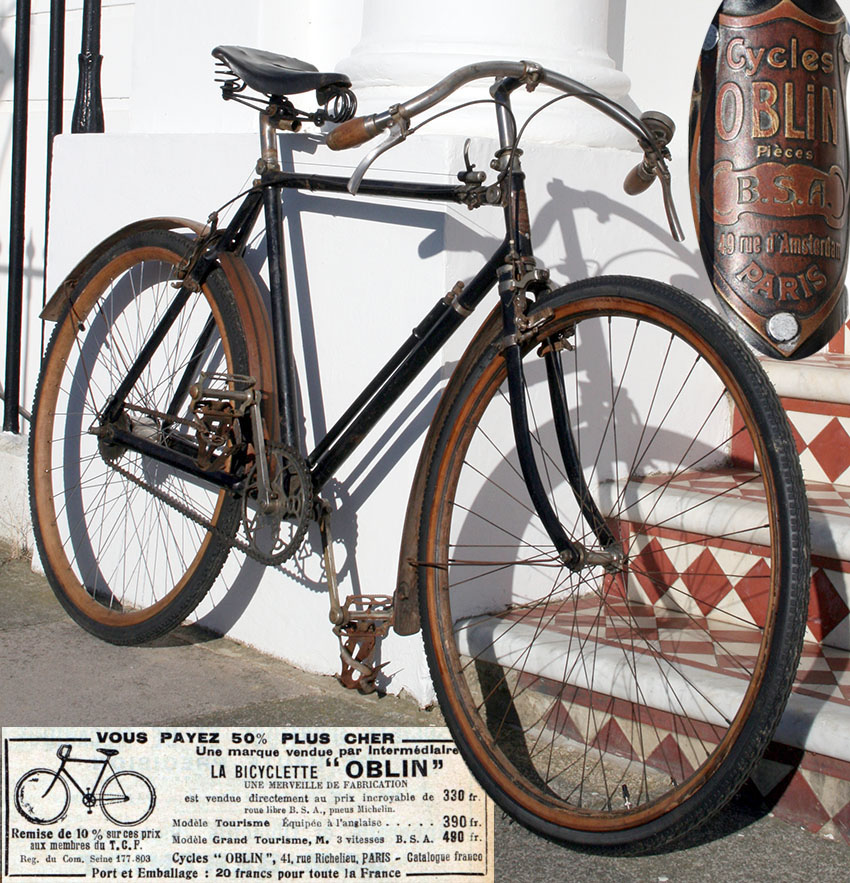 1910-bsa-oblin-bicyclette