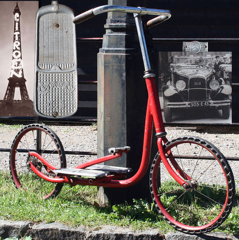 1929-citroen-childrens-scooter-10