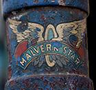 1947 Malvern Star 2 Star Path Racer 05