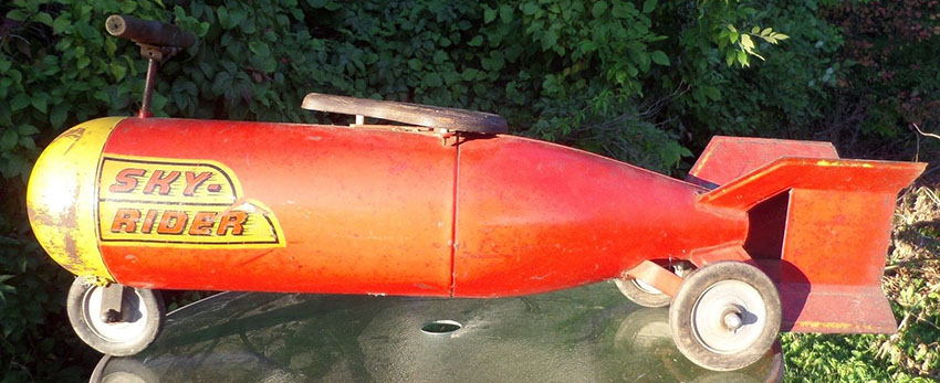 1950s-sky-rider-atomic-bomb-tricycle-20