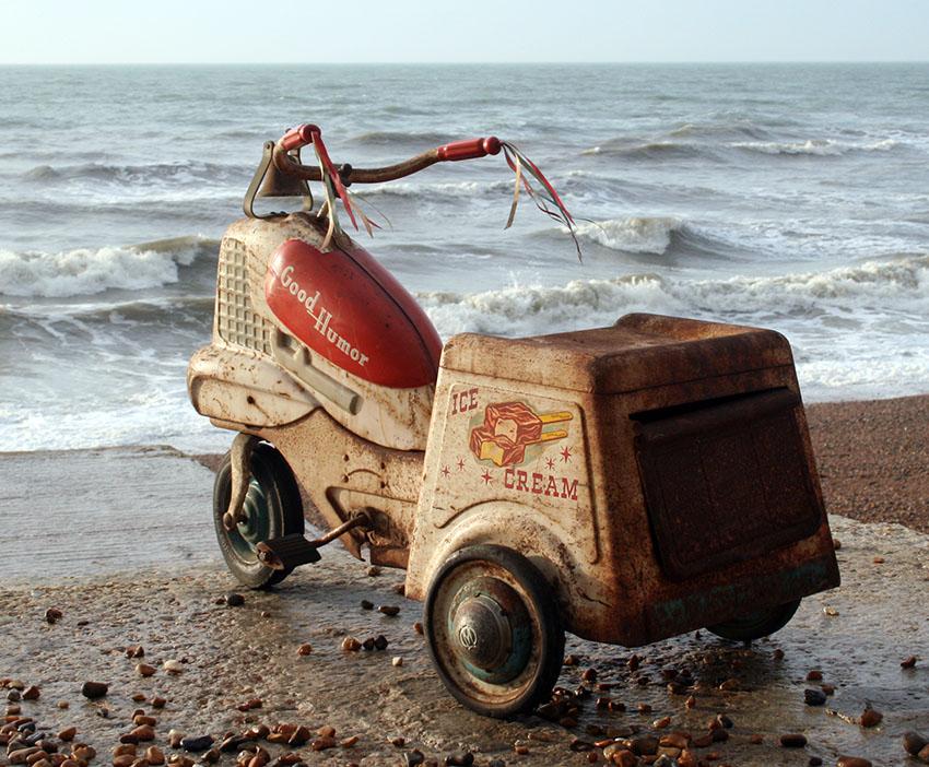 1956-Murray-Good-Humor-Ice-Cream-Truck-99