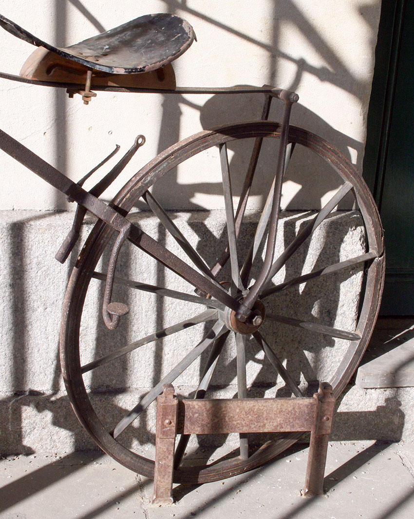 1869-w-turner-coventry-machinsts-co-velocipede-35