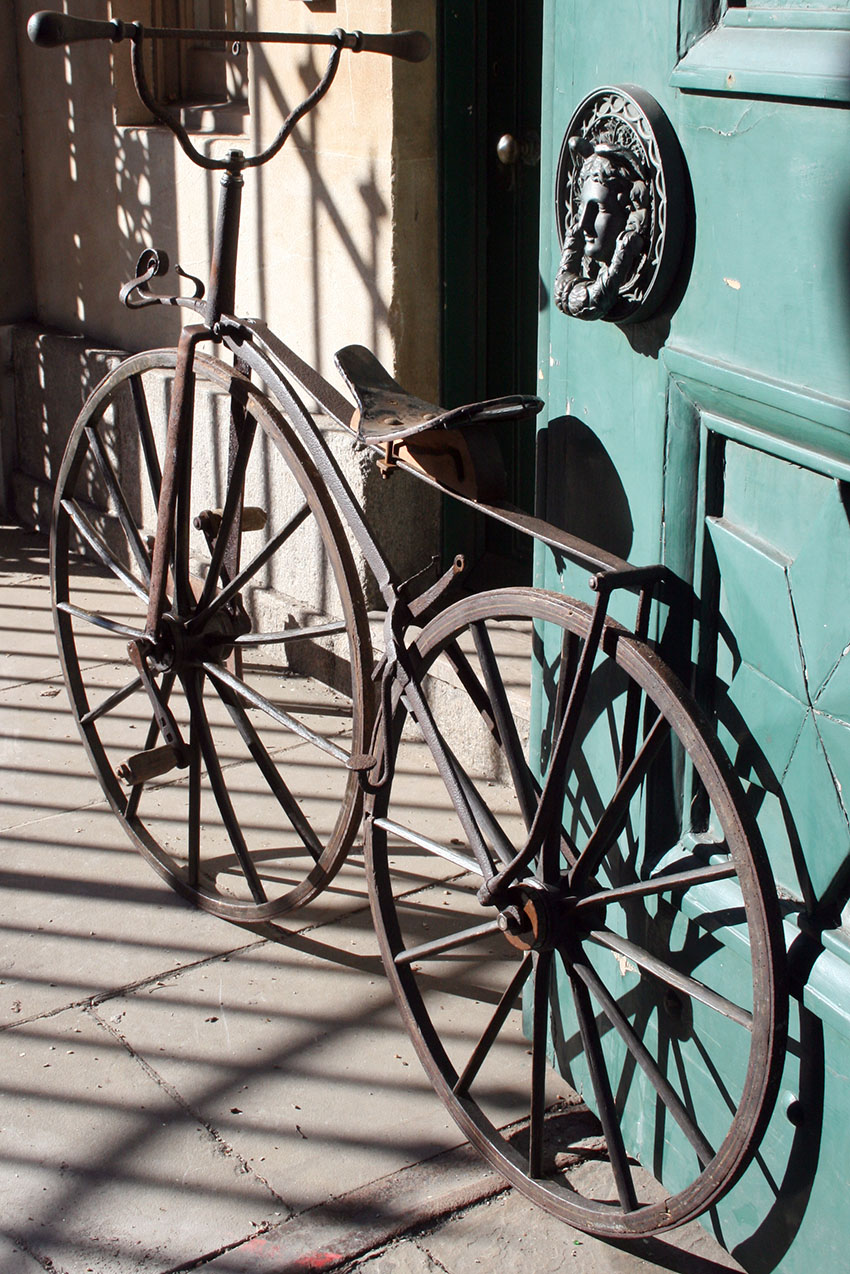 1869-w-turner-coventry-machinsts-co-velocipede-40