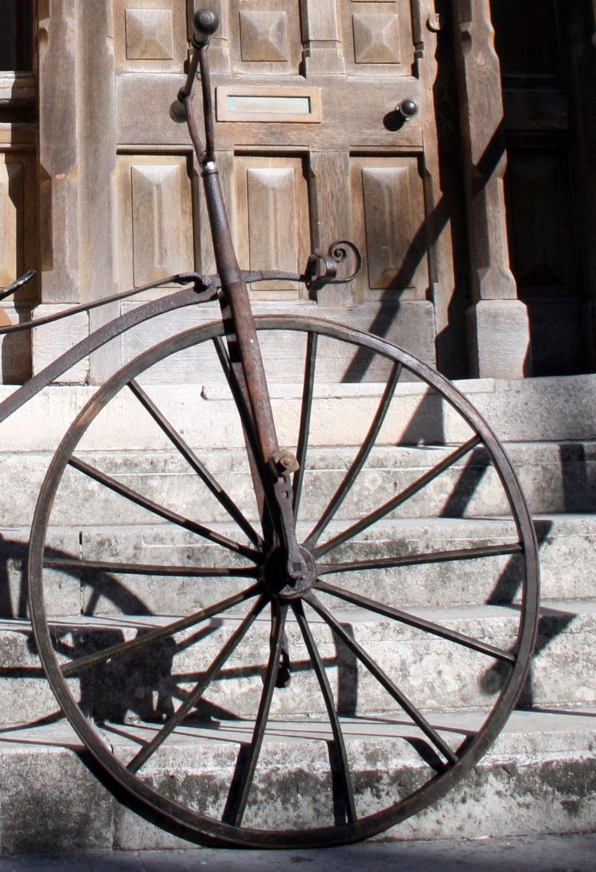 1869-w-turner-coventry-machinsts-co-velocipede-62