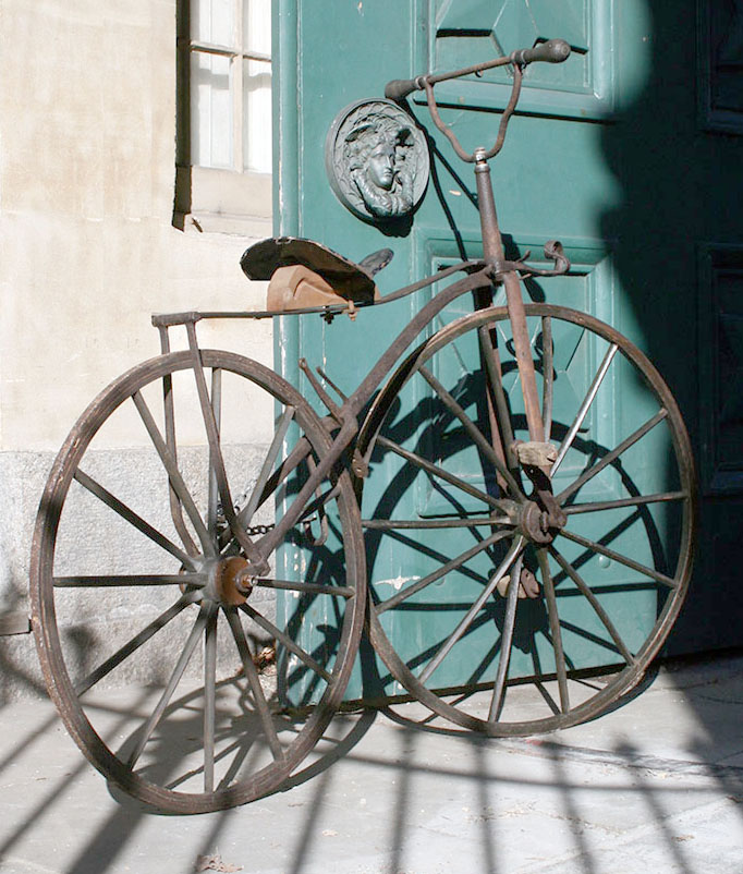 1869-w-turner-coventry-machinsts-co-velocipede-80