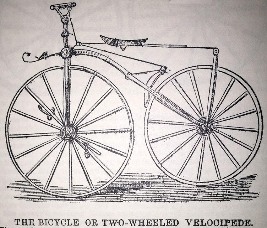 1869_Velocipede_2