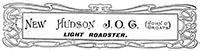 1907 new hudson racer 04