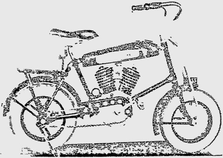 1932 speed-o-byke 04