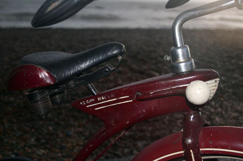 1938 Elgin Racer tricycle 03
