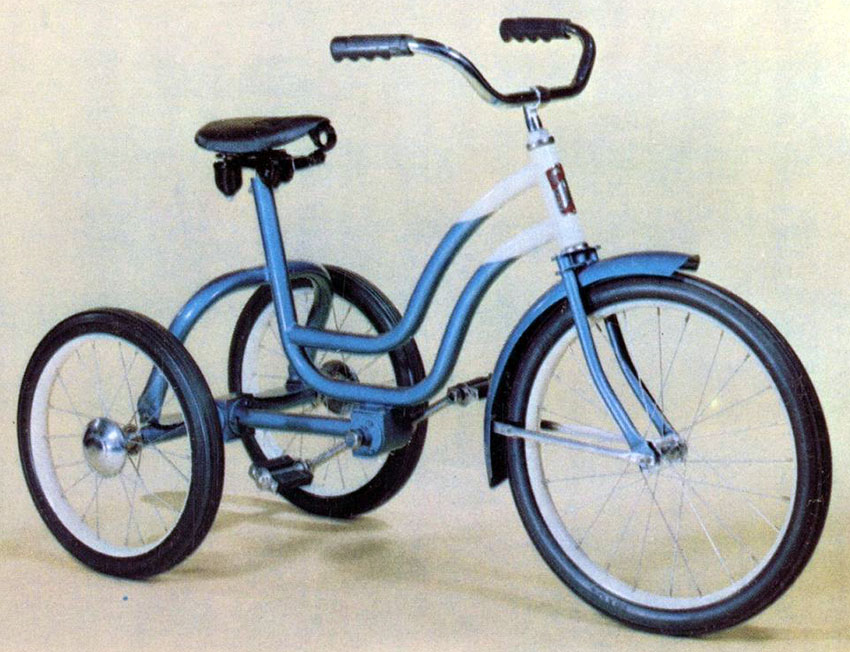 1940s-Gearcycle-Chainless-Tricycle-01