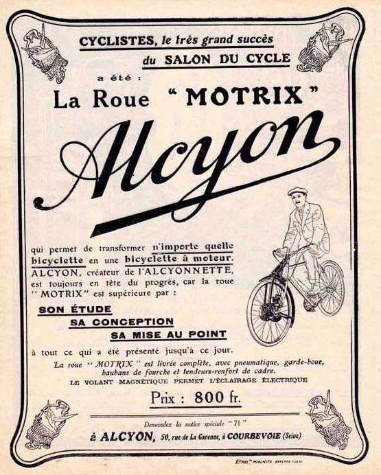 1922_Alcyon_Motrix