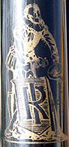 1929 RALEIGH 30%22 X FRAME 06 copy