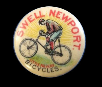 1897 HP Snyder Swell Newport 01