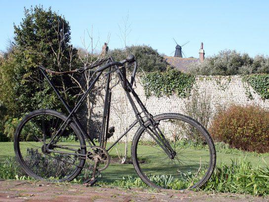 1904 Dursley Pedersen 05