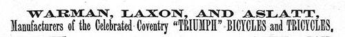 1881-warman-laxon-triumph-36