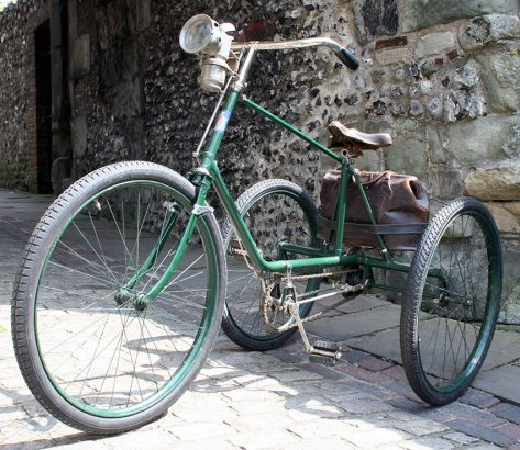 1899 Quadrant Tricycle 05