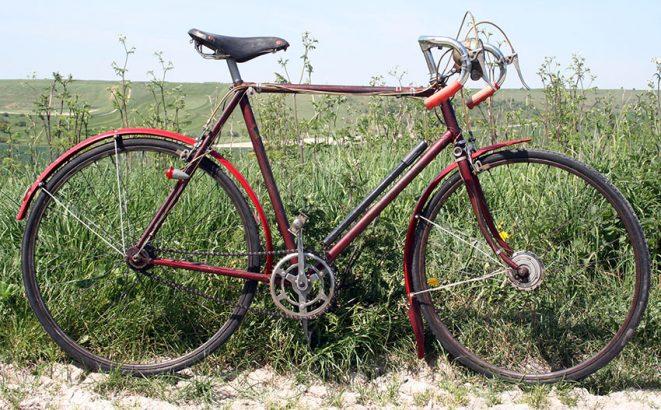 1953 Raleigh Lenton 05