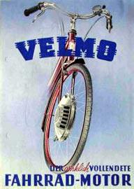 velmo51a-copy