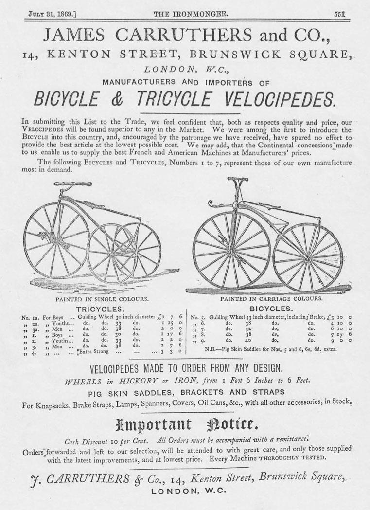 1870-Velocipede-Tricycle-Replica3