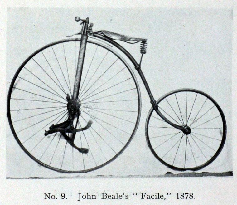 1878 Facile