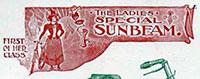 1903 Ladies Sunbeam 04