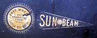 1916 Ladies Golden Sunbeam 01
