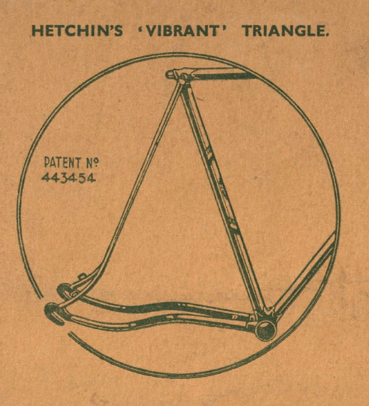 1940 Curly Hetchins 5