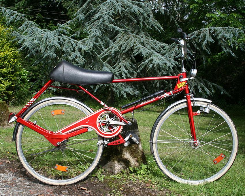 1990 Hercules Cavallo 05