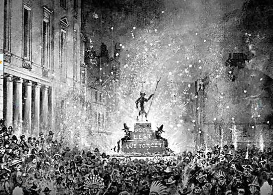 last-street-lewes-bonfire-night-celebration