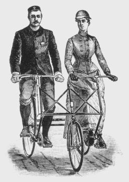 nottingham_sociable_1889