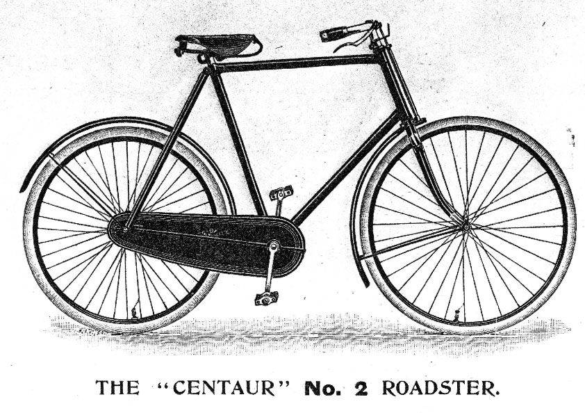 1899 centaur catalogue 0