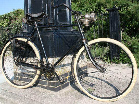 1905 Swift Roadster 05