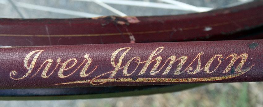 1923-iver-johnson-trussbridge-03