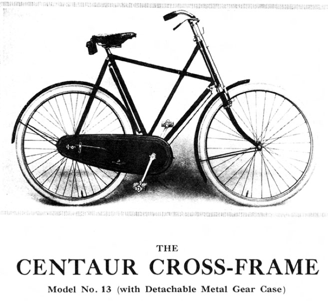 1926 Centaur Cross-Frame 05