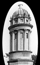 Brighton PepperPot 1